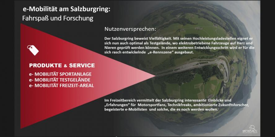 salzburgring-daten-03