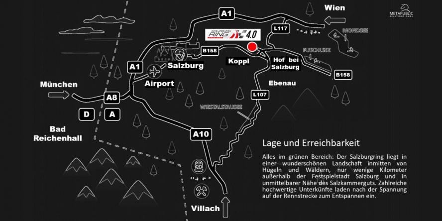 salzburgring-daten-04