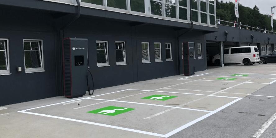 salzburgring-ladestation-charging-station-2019-01