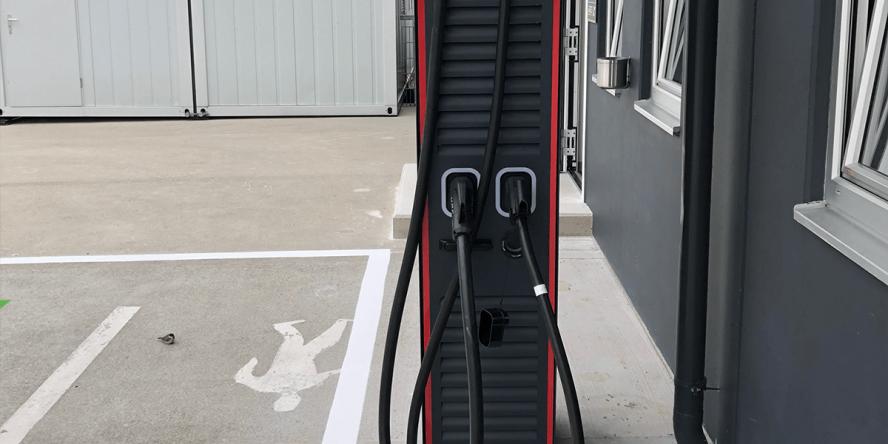salzburgring-ladestation-charging-station-2019-02