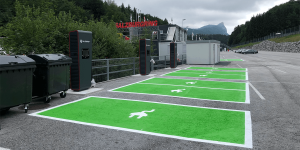salzburgring-ladestation-charging-station-2019-03
