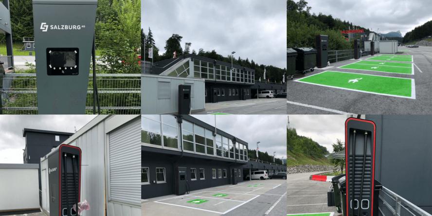 salzburgring-ladestation-charging-station-2019-04
