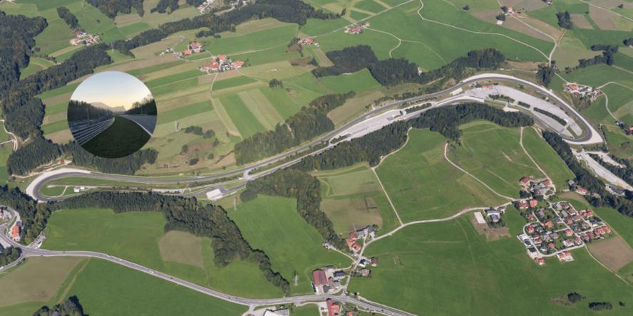 salzburgring-ueberblick