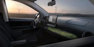 sono-motors-sion-interior-interieur-2019-01