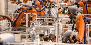 volkswagen-emden-werk-factory-symbolbild