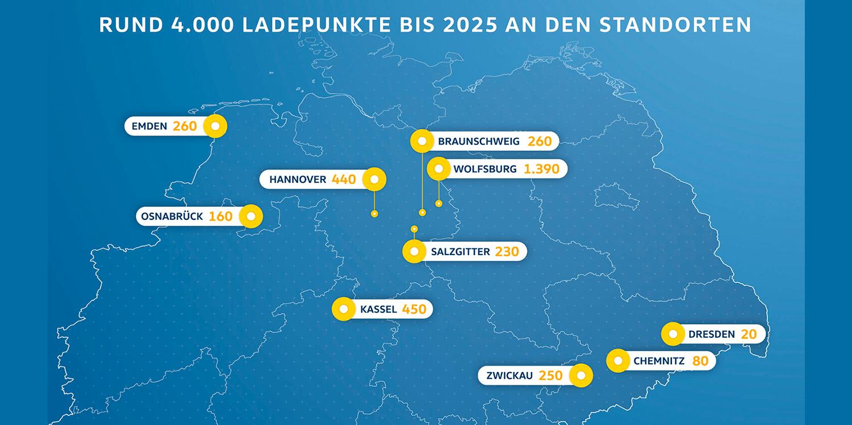 volkswagen-ladestation-charging-station-standorte-2019