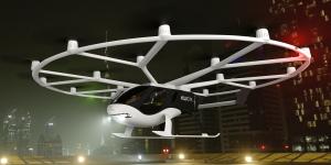 volocopter-volocity-vtol-2019-01