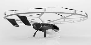 volocopter-volocity-vtol-2019-02