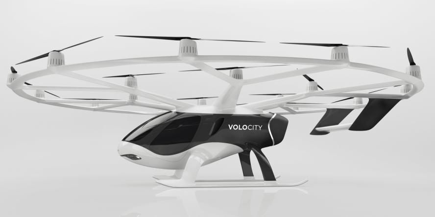 volocopter-volocity-vtol-2019-03