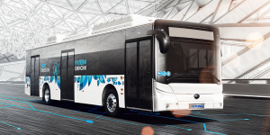 yuton-e12-elektrobus-electric-bus-china-2019-03
