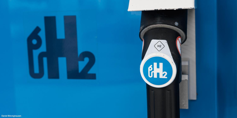 16 HyLand-Gewinnerregionen stehen fest – electrive.net
