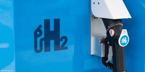 air-liquide-h2-tankstelle-hydrogen-fuelling-station-wasserstoff-brennstoffzelle-limburg-iaa-2019-daniel-boennighausen-03-min