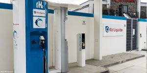 air-liquide-h2-tankstelle-hydrogen-fuelling-station-wasserstoff-brennstoffzelle-limburg-iaa-2019-daniel-boennighausen-04-min