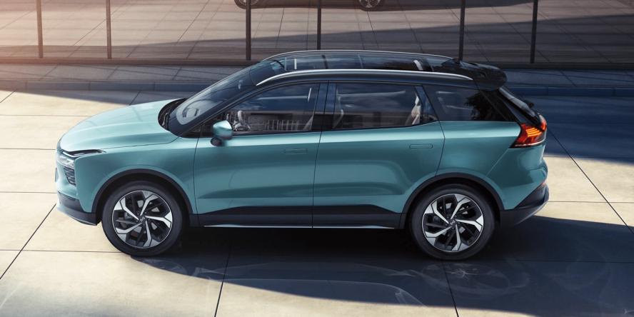 aiways-u5-elektroauto-electric-car-china-2019-01-min