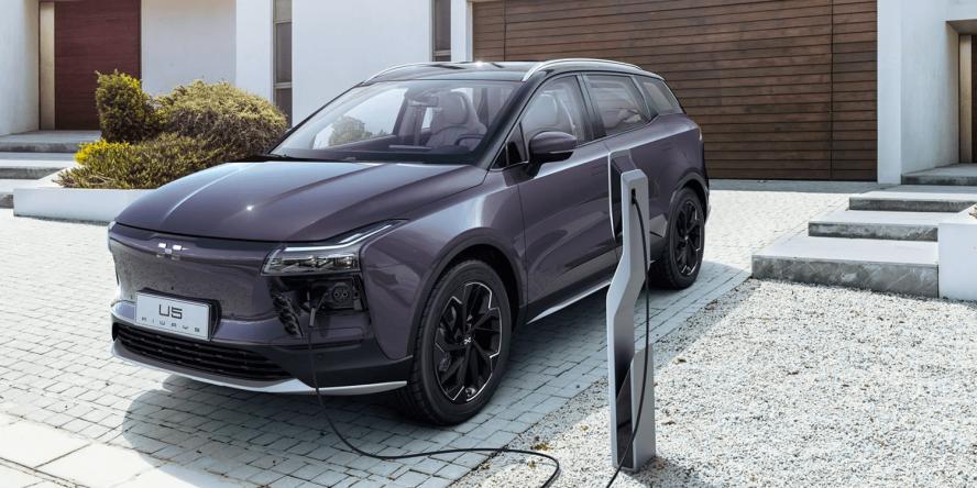 aiways-u5-elektroauto-electric-car-china-2019-02-min