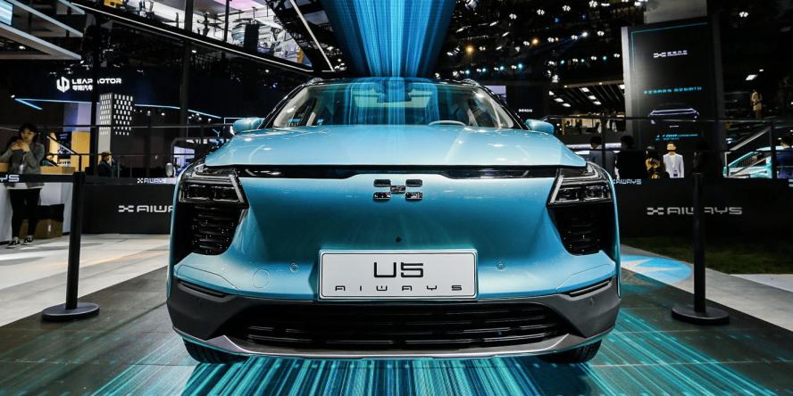 aiways-u5-elektroauto-electric-car-china-2019-03-min