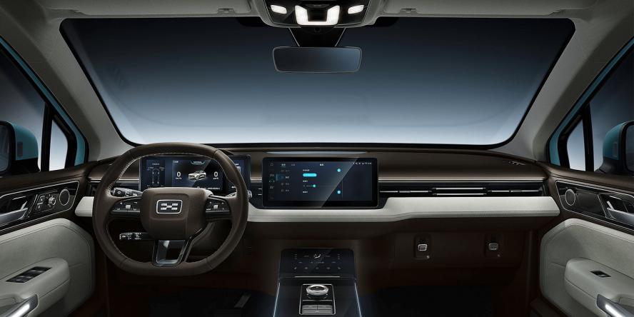 aiways-u5-elektroauto-electric-car-china-2019-08-min