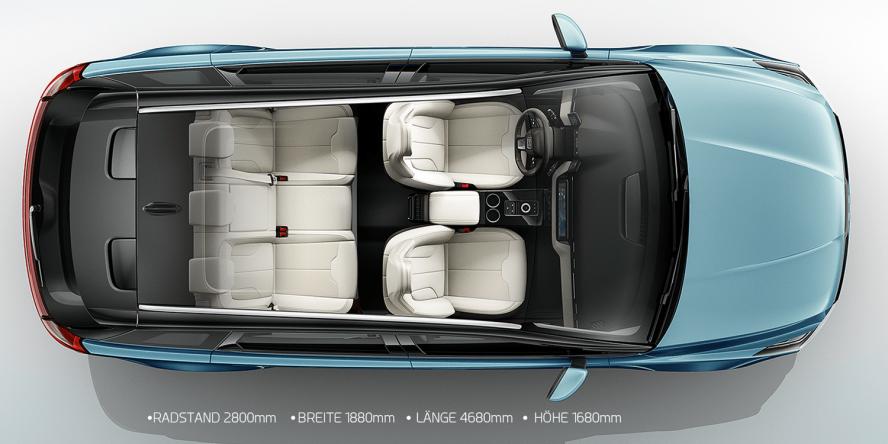 aiways-u5-elektroauto-electric-car-china-2019-09-min