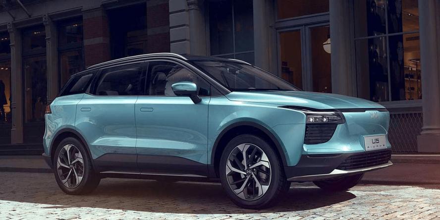 aiways-u5-elektroauto-electric-car-china-2019-min