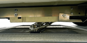 alstom-konduktives-ladesystem-conductive-charging-system-min