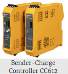 bender-charge-controller-cc612-min