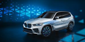 bmw-i-hydrogen-next-concept-2019-03-min