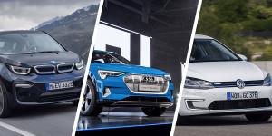 bmw-i3-audi-e-tron-quattro-volkswagen-e-golf-collage-min