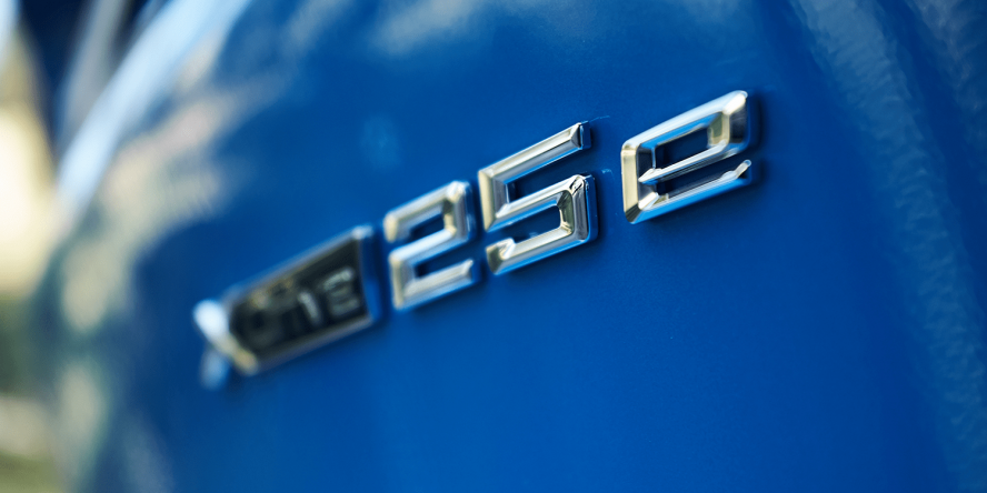 bmw-x1-xdrive25e-modelljahr-2020-04-min