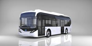 byd-adl-enviro200ev-elektrobus-electric-bus-2019-02-min
