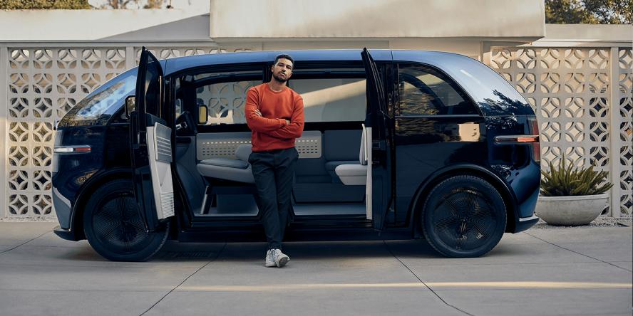 canoo-concept-car-2019-02-min