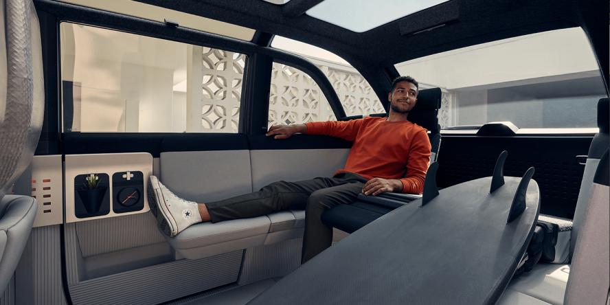 canoo-concept-car-2019-03-min