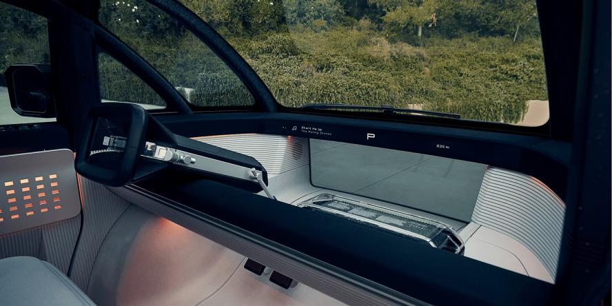 canoo-concept-car-2019-06-min