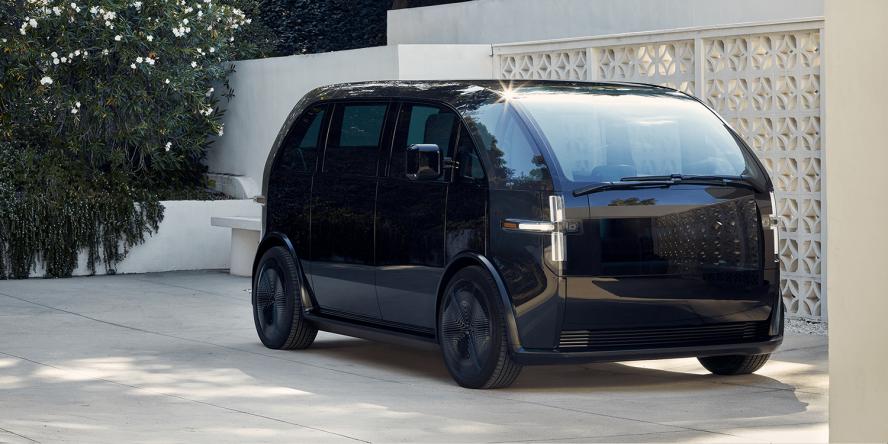 canoo-concept-car-2019-07-min
