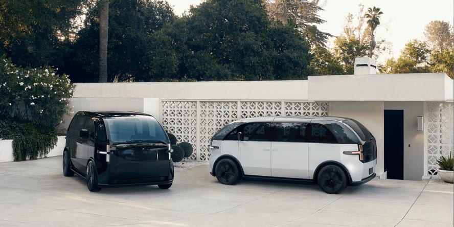 canoo-concept-car-2019-08-min