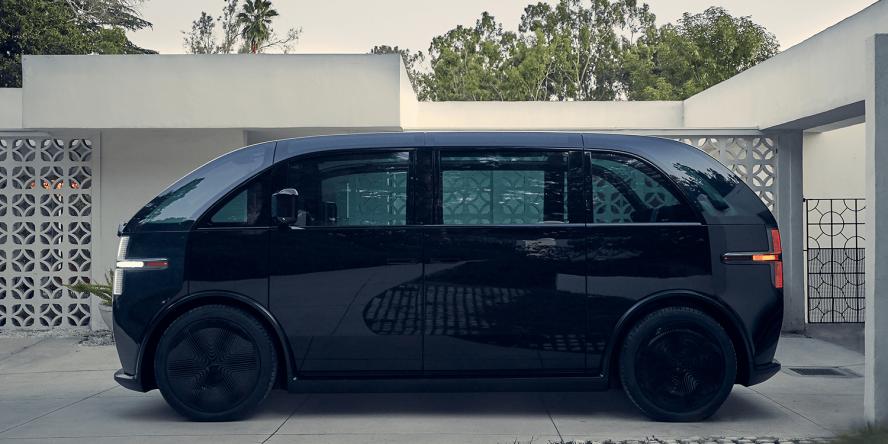 canoo-concept-car-2019-10-min