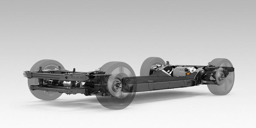 canoo-concept-car-2019-12-min