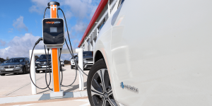chargepoint-ladestation-charging-station-001-min