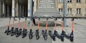 circ-e-tretroller-electric-kick-scooter-bochum-2019-min