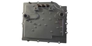 delphi-sic-800-v-inverter-wechselrichter-min