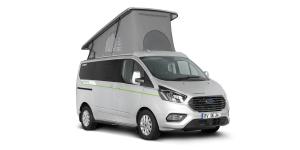 dethleffs-globevan-ehybrid-2019-min