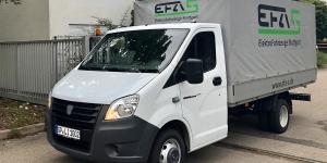 efa-s-e35-gaz-e-transporter-min