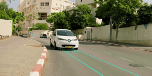 electreon-wireless-renault-zoe-induktives-laden-inductive-charging-2019-min