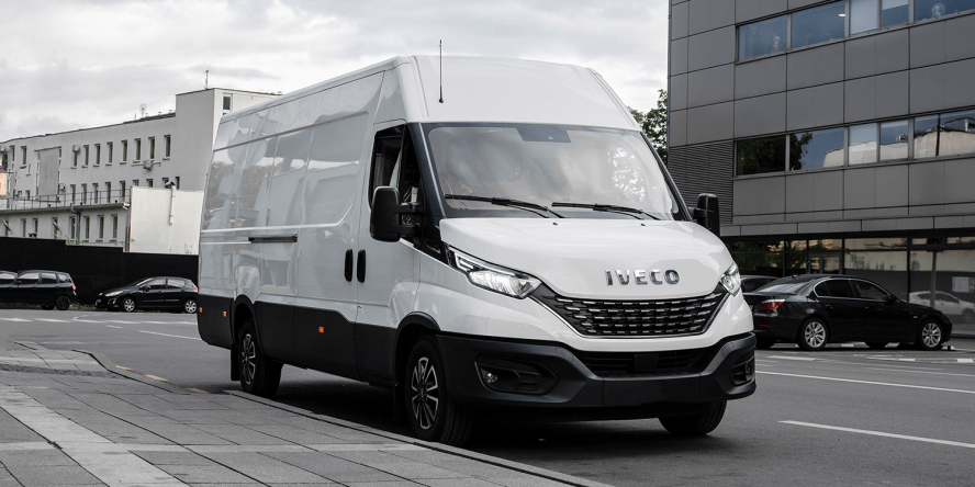 elinta-motors-iveco-daily-phev-2019-03-min