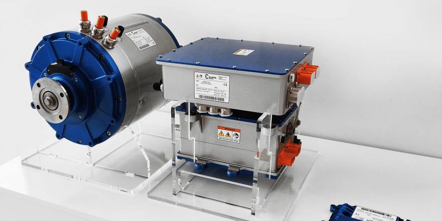 elinta-motors-phev-antrieb-drive-2019-01-min