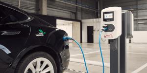 eneco-emobility-ladestation-charging-station-wallbox-rotterdam-niederlande-netherlands-2019-02-min
