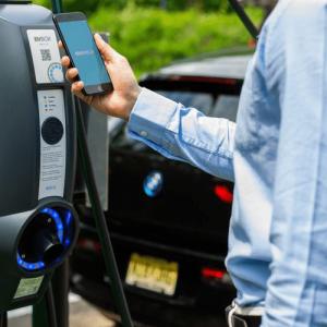 evbox-ladestation-charging-station-001-min