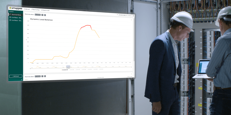 evbox-smappee-smart-charging-last-management-lastmanagement-schiphol-microsoft-min