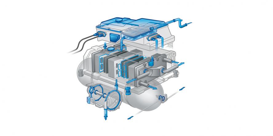 flixbus-freudenberg-sealing-technologies-brennstoffzellensystem-fuel-cell-system-brennstoffzellen-bus-fuel-cell-bus-concept-2019-01-min