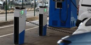 gireve-ladestation-charging-station-01-min