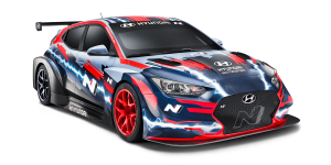 hyundai-motorsport-veloster-n-etcr-concept-2019-01-min